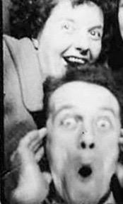 Mom & Dad '60