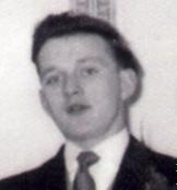 Dad age 15