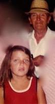 granddad (1)