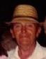 Granddad Craereon