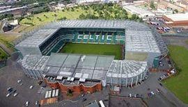 270px-Celtic_Park_New