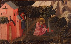 300px-Fra_angelico_-_conversion_de_saint_augustin