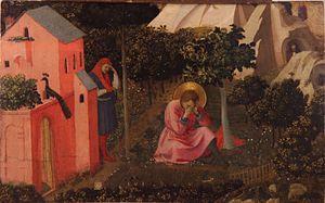 300px-Fra_angelico_-_conversion_de_saint_augustin