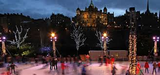 edinburghchristmas